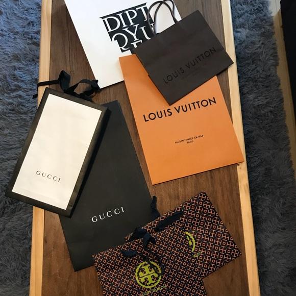 86e31734c5c3 Gucci Bags | Louis Vuitton Luxury Shopping | Poshmark